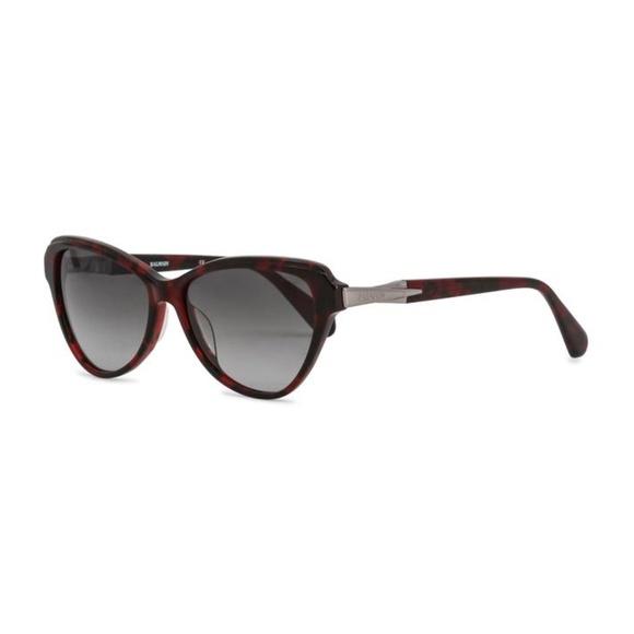 cacc948fdd Balmain Red Gradient UV3 Sunglass